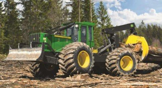 Perforex logging